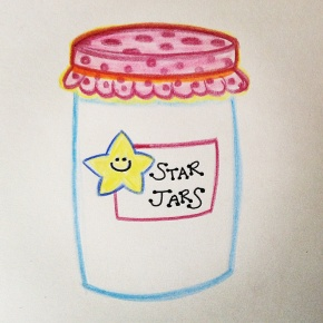 Star Jars